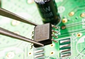 Программистам и ремонтникам компьютеров разрешат выполнять заказы без регистрации ИП?