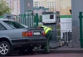 В Беларуси с 1 января увеличены ставки акцизов на автомобильное топливо