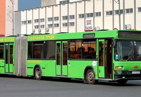 В Лиде выросла стоимость проезда в автобусах