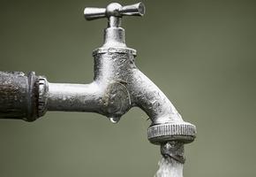 До конца года в Лидском районе построят 9 станций обезжелезивания воды