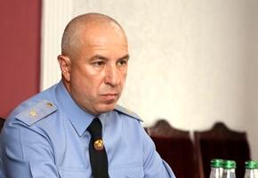 Новый министр МВД отменил поголовные проверки сотрудников на полиграфе