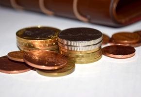 С 1 ноября в Беларуси повышается размер бюджета прожиточного минимума