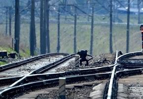 В Лидском районе участились случаи суицида на железной дороге