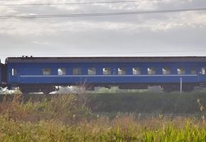 С 1 июля назначены дополнительные остановки на участках БЖД «Барановичи-Лида», «Лида-Гродно» и «Лида-Беняконе»