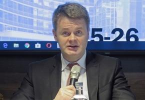 ГКНТ рассмотрит возможность открытия технопарков в Молодечно, Лиде и Бобруйске