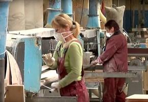 Лидская мебельная фабрика вошла в состав минской компании