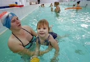 В Лиде планируют открыть реабилитационный центр для детей