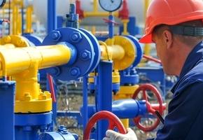 На очередном ремонтном этапе в Лиде с 10 июля отключат горячее водоснабжение на крупных тепломагистралях №5 и 6