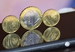 ByFly и «Велком» повышают тарифы