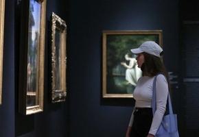 В Лиде в течение трёх дней пройдут мероприятия в рамках международной акции «Ночь музеев». Программа