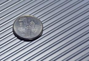 В Беларуси измерили доходы в богатых и бедных регионах. В Лидском районе средняя зарплата составила 1145 рублей