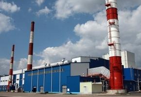 Заместителю директора ОАО «Стеклозавод «Неман» предъявлено обвинение в получение взятки в особо крупном размере