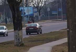 КГК области выявил нарушения в дорожной отрасли