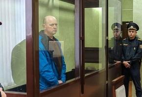 Дело о ДТП с маршруткой на М6: Суд приговорил водителя к 6 годам колонии-поселения