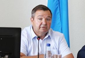 Министр Андрей Худык проведет в Лиде выездной прием граждан. Записаться к нему можно за два дня