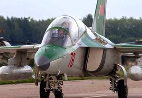 Лидские лётчики стали призёрами военных игр «Авиадартс-2018»