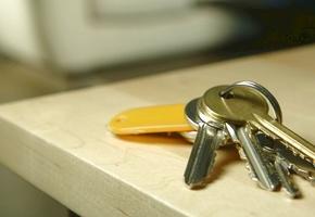 В Гродно и Лиде снизился спрос на квартиры – итоги III квартала