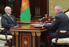 «Что у нас там за проблемы?» Президент поручил дифференцировать потребителей и поставщиков наркотиков