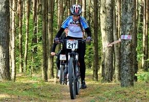 В рамках закрытия велосезона в Лиде состоится велогонка в формате ХСМ «Как бы марафон Боровка»