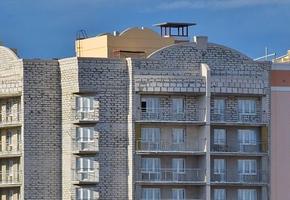 Цены на квартиры в Гродно снизились на 2%, в Лиде — сразу на 9%. Итоги 2020 года