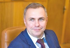 Бывшего директора «Лакокраски» назначили генеральным директором ОАО «Нафтан»