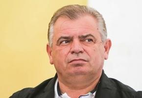 В Словении задержали хозяина производства индюшатины в Лидском районе. Он многим задолжал