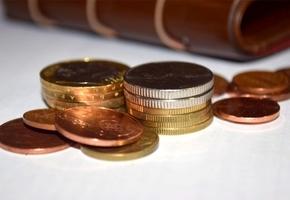 В Лиде снижен налог на недвижимость для общепита и пассажирских автоперевозчиков