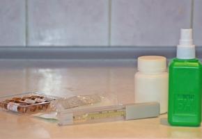 Четвертый случай коронавируса в Гродненской области. Его обнаружили в Ивьевской ЦРБ