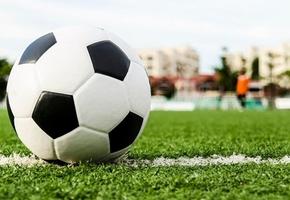 Стыд белорусского футбола. БФФ вынесла приговоры 33 футболистам за договорные матчи