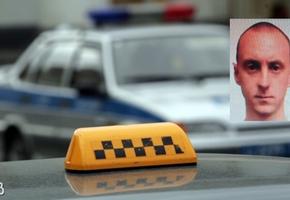 На водителя лидского такси беглый осуждённый совершил нападение (дополнено)