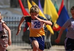 «Ловкость, скорость или сила». С сентября в регионе начнут ковать молодые спортивные кадры и создадут для них базу данных