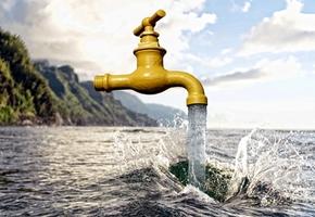 Проблемы со сточными водами в Лиде решат за 9 миллионов евро