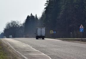Новый КоАП: за вождение в нетрезвом виде штраф 5400 рублей и лишение ВУ на 5 лет