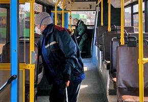 Тайная жизнь автобусов. Весь общественный транспорт проходит дезинфекцию снаружи и внутри