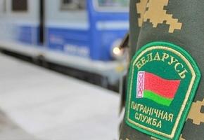 Лидский погранотряд приглашает на военную службу. Довольствие от 700 рублей