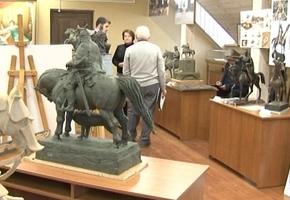 Выбран будущий автор памятника князю Гедимину, но проект пока не афишируется