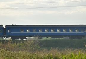 График движения поездов изменится на нескольких участках из-за ремонта ж/д мостов