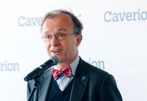 Посол Финляндии посетил «Лидское пиво» и «Конус»