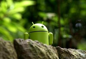 Игра разработчика из Лиды попала в Топ-5 бесплатных приложений для Android в апреле