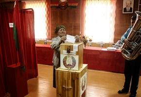 «Это должны быть энтузиасты». В Лиде идёт подготовка к выборам в депутаты местных Советов