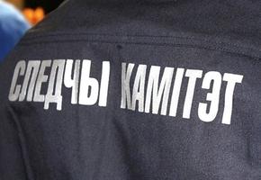 В результате пьянки в Лиде мужчину ударили ножом в живот
