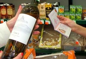 Специалисты предлагают повысить возраст продажи алкоголя с 18 лет до 21 года