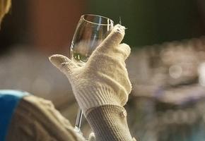 КГК про стеклозавод в Берёзовке: часть ввезенного оборудования стоимостью около 900 тысяч евро по-прежнему не используется