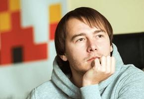 Уроженец Лиды Михаил Румянцев попал в топ-30 лучших молодых предпринимателей Forbes