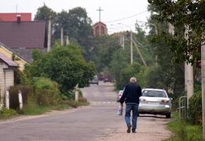 В списке городов «сайта жалоб» появилась Лида. Портал 115.бел «Мой Горад» готов принимать коммунальные проблемы лидчан