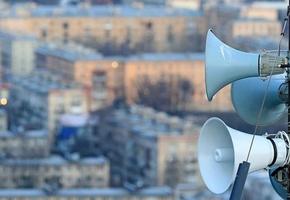 В Гродненской области проведут комплексную проверку связи и оповещения гражданской обороны