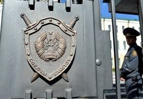 КГК: 3 статьи, 5 лет колонии усиленного режима, конфискация. Ипэшника из Лиды осудили за ведение незаконного бизнеса
