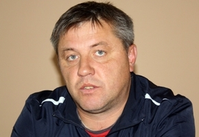 Экс-тренер «Лиды» Лычев о договорных матчах: «Клубы расхлябывают за отдельно взятыми игроками»
