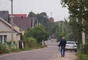 Статистика нашего региона: от чего умирают белорусы, как часто разводятся и куда мигрируют