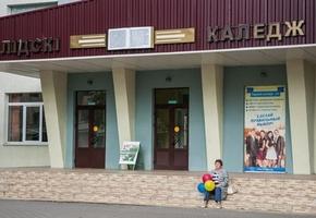 Регистрация на ЦТ начнётся 2 мая. Тестирование в регионе будет проходить в Гродно, Лиде и Волковыске